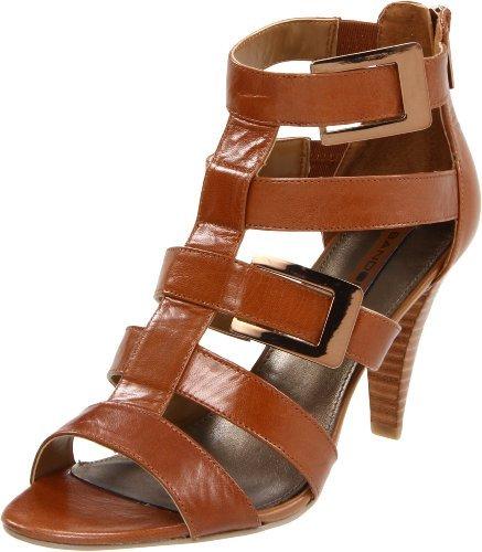 Bandolino Women's Poise T-Strap Sandal