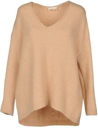 American Vintage Sweaters - Item 39880802AN