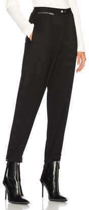 3.1 phillip lim Stirrup Ski Pants
