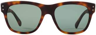Oliver Goldsmith Lord 1961 Matte Dark Tortoiseshell