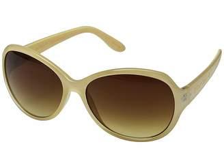 Betsey Johnson BJ874160 Fashion Sunglasses
