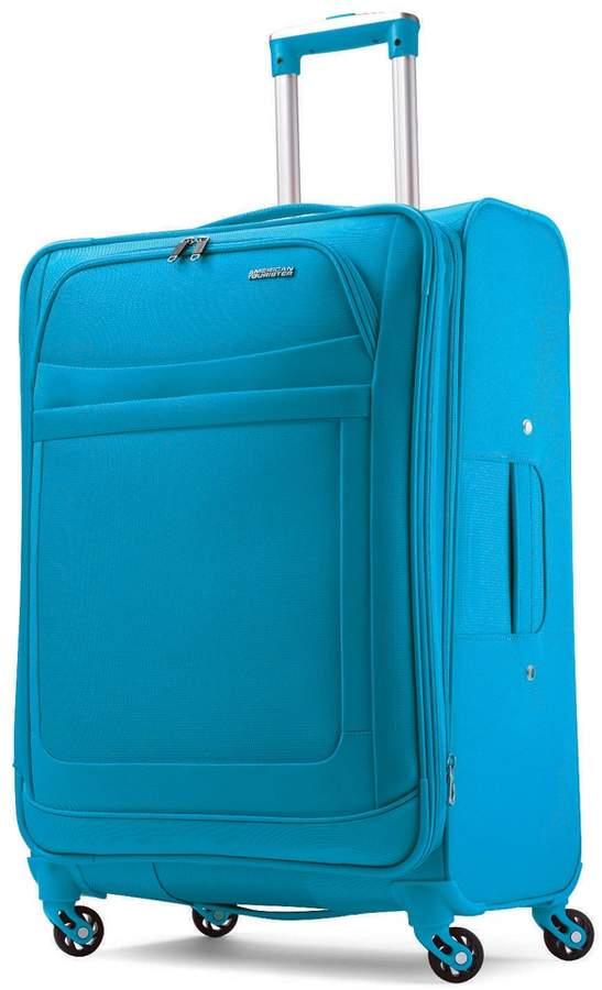 American TouristerAmerican Tourister iLite Max Spinner Luggage