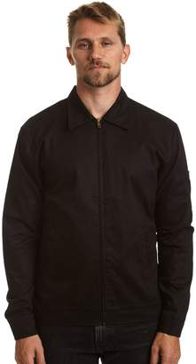 Stanley Men's Classic-Fit Twill Lightweight Jacket