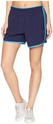 Brooks Go-To 5 Shorts Women's Shorts