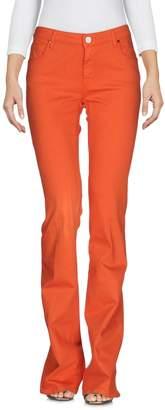 Pinko TAG Denim pants - Item 42551996QW