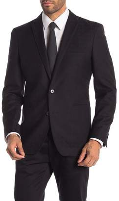 Kenneth Cole Reaction Evening Jacket Sportcoat