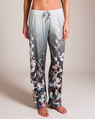 Calida Favorites Long Pant