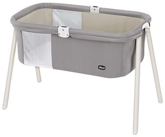 Chicco Lullago Portable Bassinet $99.99 thestylecure.com