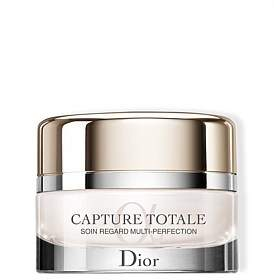 Christian Dior Capture Totale Multi-Perfection Eye Treatment 15Ml