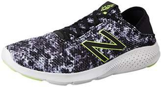 New Balance Women's Vazee Coast V2 Training Running Shoes,40 EU