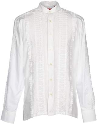 Christian Lacroix Shirts