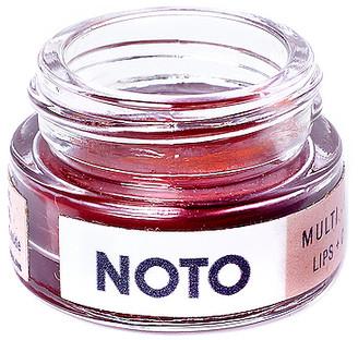 NOTO Botanics Multi-Benne Tint