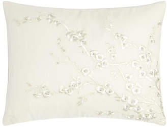 "Ralph Lauren Home Francoise Juliette Pillow, 15"" x 20"""