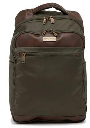 "Tommy Bahama 18\"" Surge Backpack"