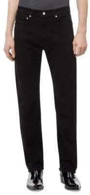 Calvin Klein Jeans 035 Straight Jeans