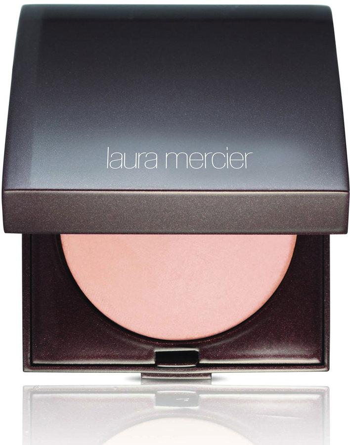 Laura Mercier Matte Radiance Baked Powder Highlighter