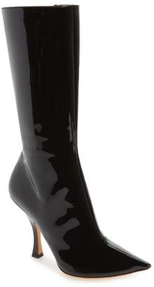 Y/Project Pointy Toe Boot