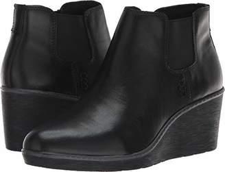 Clarks Women's Hazen Flora Fashion Boot