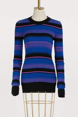Maison Margiela Wool sweater
