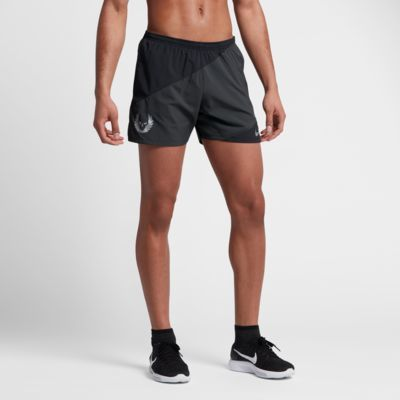 "Nike Distance 'Oregon Project' Men's 5"" Running Shorts"