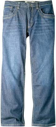 Mountain Khakis Camber 109 Denim Pant - Men's