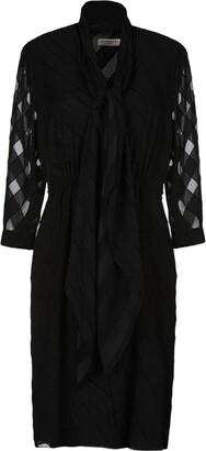 Burberry Short dresses - Item 34892959HE