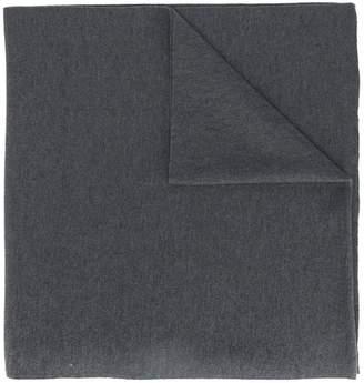 Canada Goose plain scarf