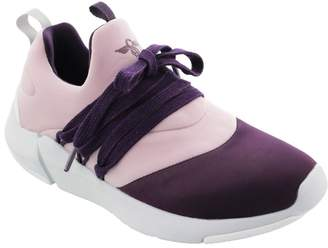 Creative Recreation Low Women's Sneakers -Matera