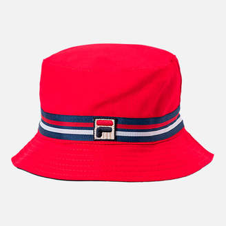 Dickies Fila Heritage Bucket Hat
