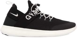 Nike Gyakusou Undercover Lab Gyakusou Free Run Commuter 2 Sneakers