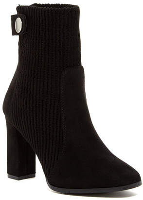 Impo Olene Boot $89 thestylecure.com