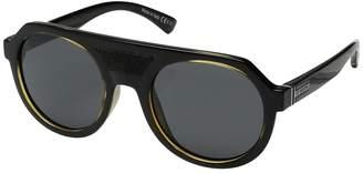 Von Zipper VonZipper Psychwig Sport Sunglasses