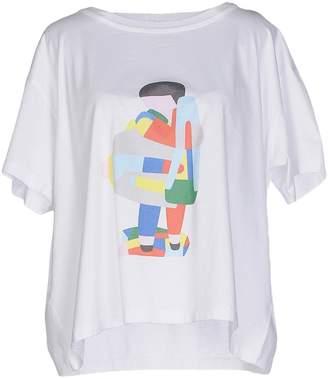 Malo T-shirts - Item 37824191DB