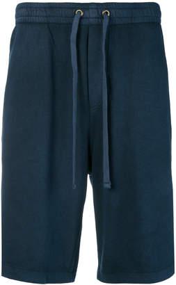 Polo Ralph Lauren track shorts