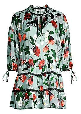 Tunic Tunic Alice Dress Dress Olivia Shopstyle Olivia Alice TFc5l1JuK3