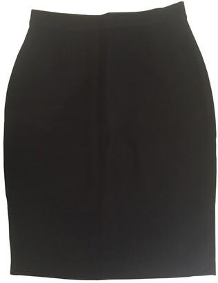 Versus Blue Skirt for Women Vintage