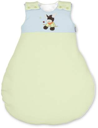 Sterntaler Sleeping Bag for Babies With Zip and Buttons Size: 50/56 Emmi