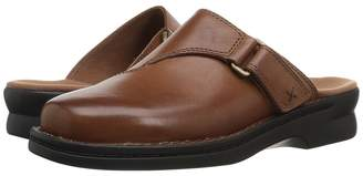 Clarks Patty Nell Women's Clog Shoes