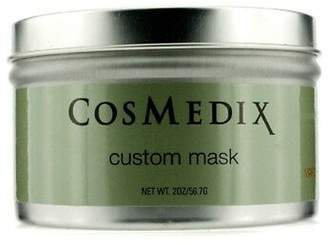 CosMedix NEW Custom Mask (Salon Product) 56.7g Womens Skin Care