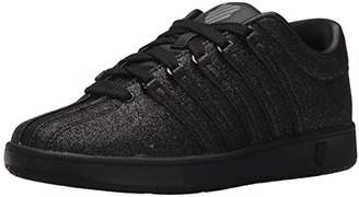 K-Swiss Unisex Classic VN Sneaker