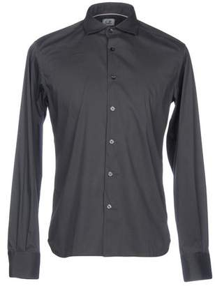 C.P. Company Shirt