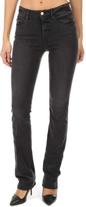 Frame denim Le Mini Boot Jean