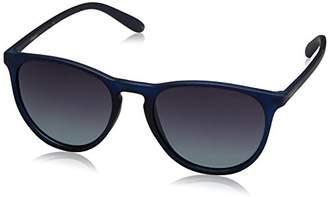 Polaroid Unisex Pld 6003/N/S WJ 43N Sunglasses
