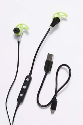 Myme Fit Running Wireless Headphones