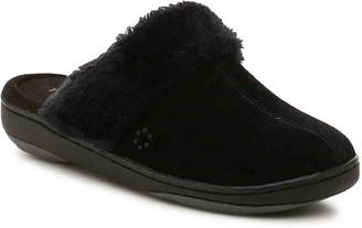 Tempur-Pedic Kensley Slide Slipper - Women's