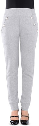 Moschino Casual pants - Item 13041988AF