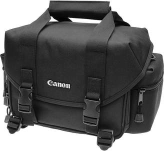 Asstd National Brand Gadget Bag 2400