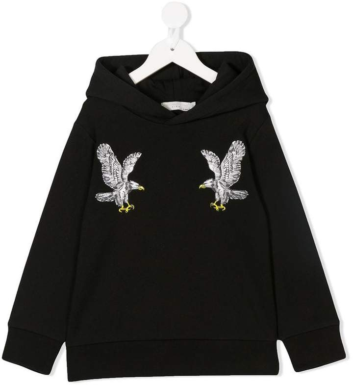 Stella Mccartney Kids 519182SLJD91073