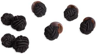 Brooks Brothers Vintage Knot Set