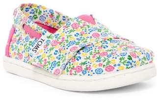 94cb3aa4ca2 Toms Bimini Slip-On Sneaker (Baby